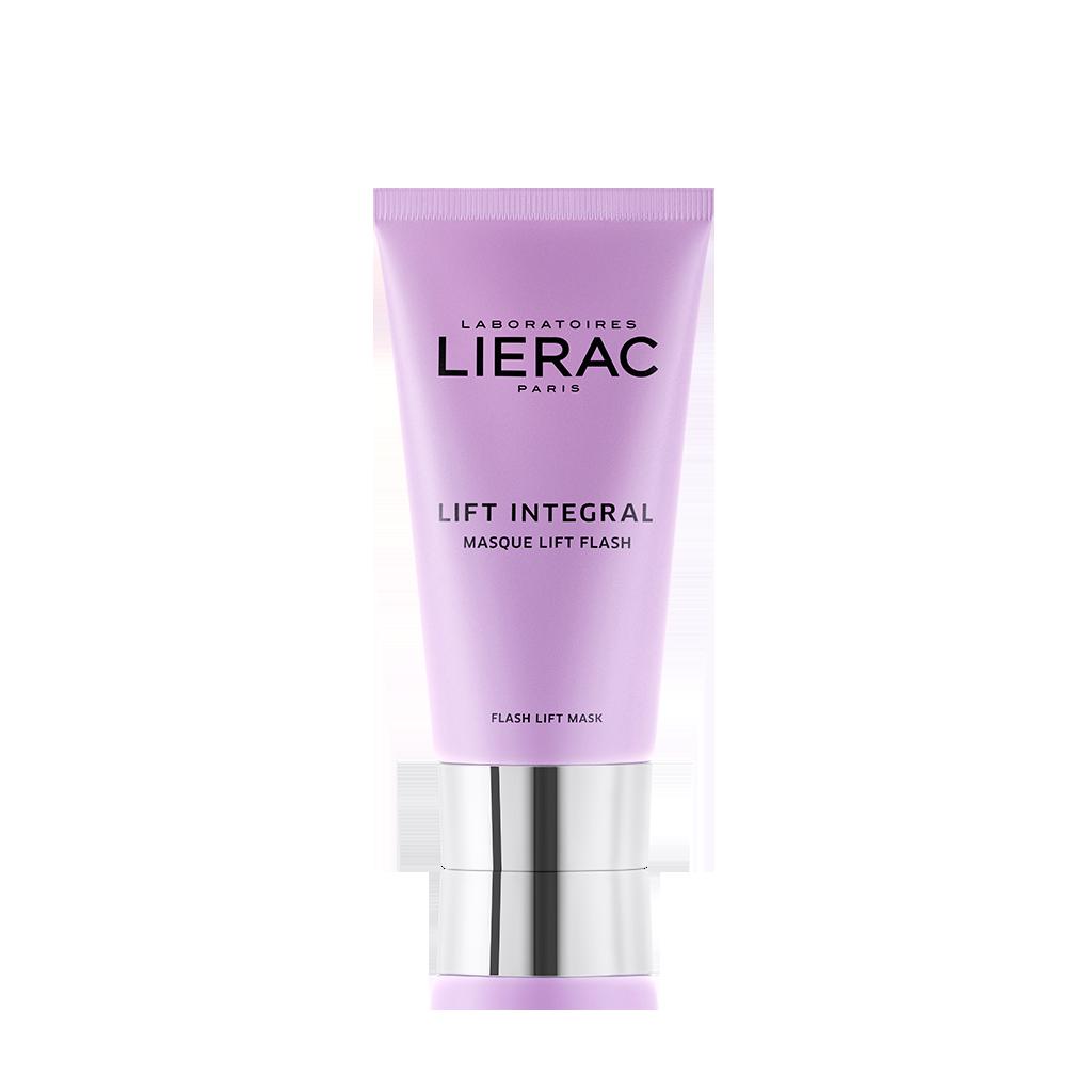 Lierac - Lift Integral Máscara Tensora Flash 75ml