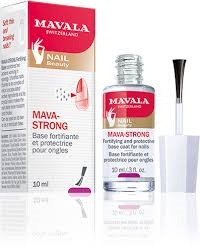 Mavala - Mava-Strong 10ml