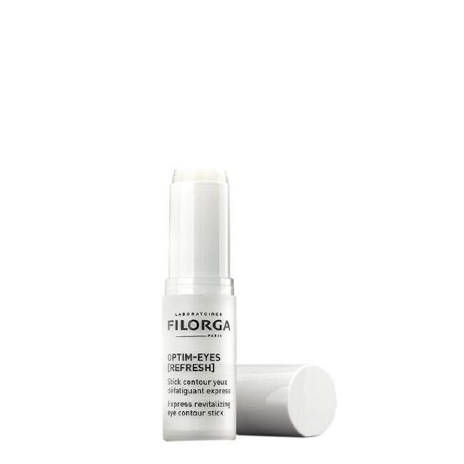 Filorga - Optim Eyes Refresh Stick Revitalizante De Olhos 12,5gr