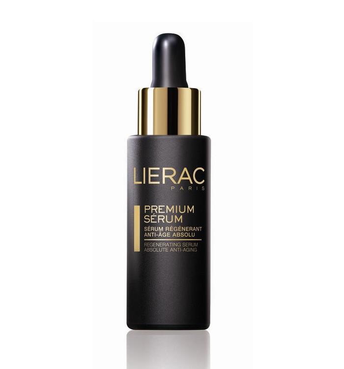 Lierac - Premium Sérum Regenerante 30ml