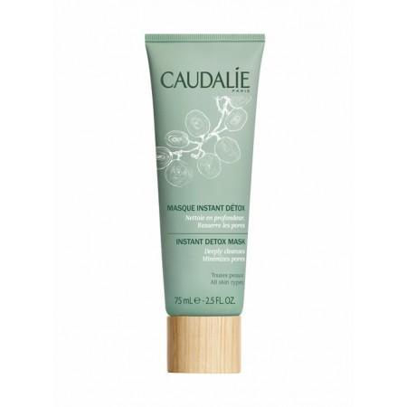 Caudalie - Máscara Instant Detox 75ml