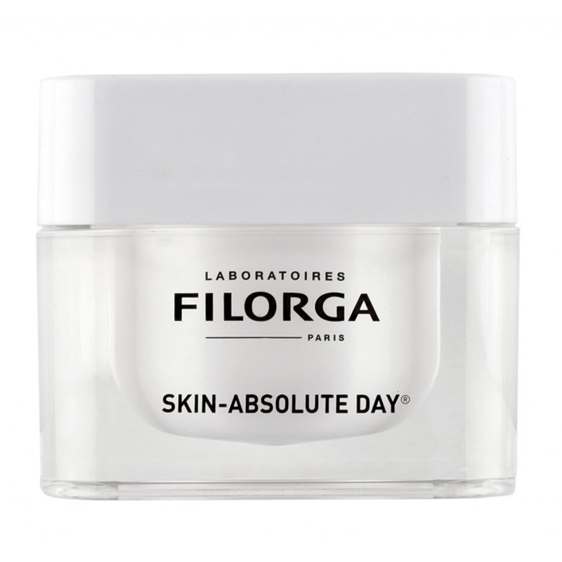 Filorga - Skin Absolute Creme de Dia 50ml