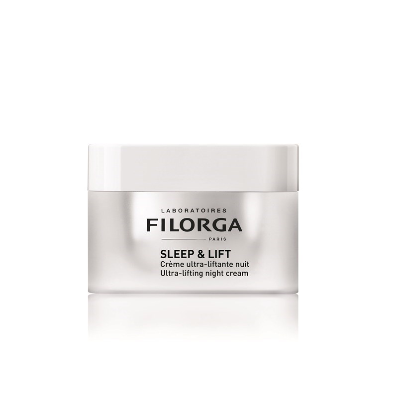 Filorga - Sleep & Lift Creme de Noite Ultra-Lifting 50ml