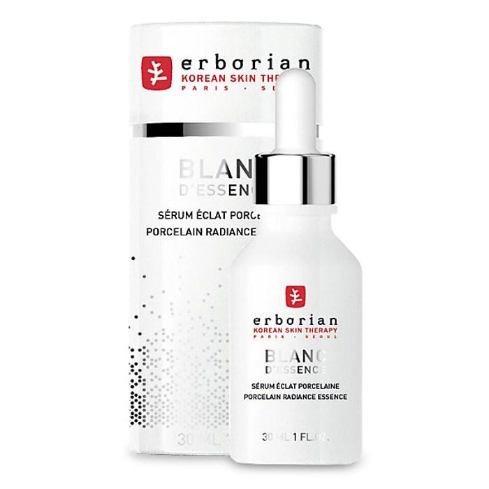 Erborian - Blanc Essence 30ml