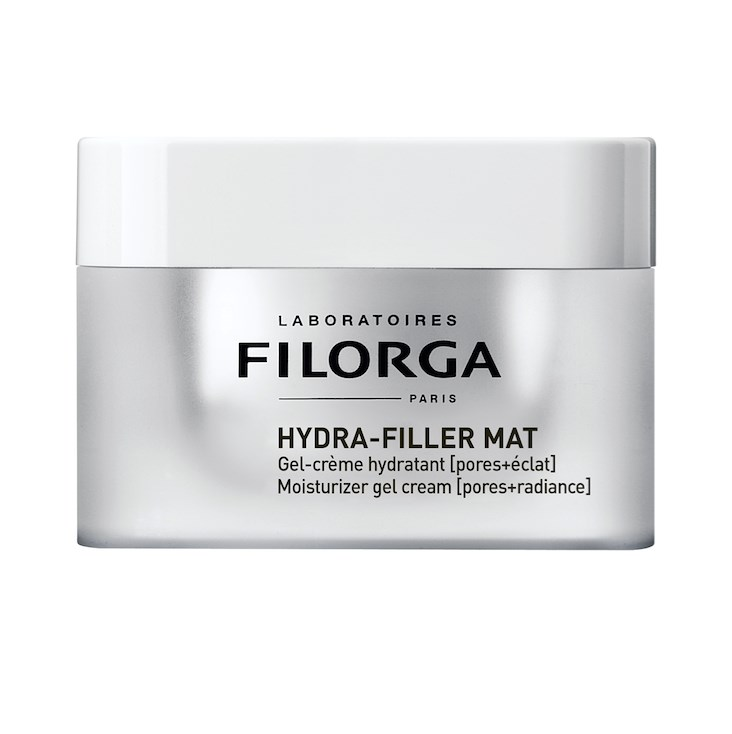 filorga hydra filler mat creme 50ml sobeauty. Black Bedroom Furniture Sets. Home Design Ideas