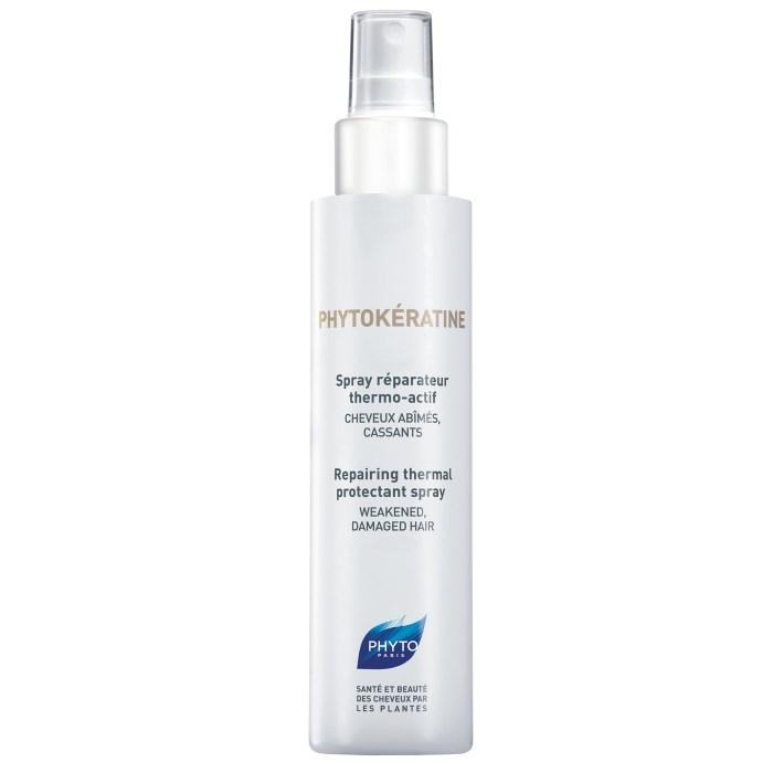 Phyto - Phytokeratine Spray 150ml