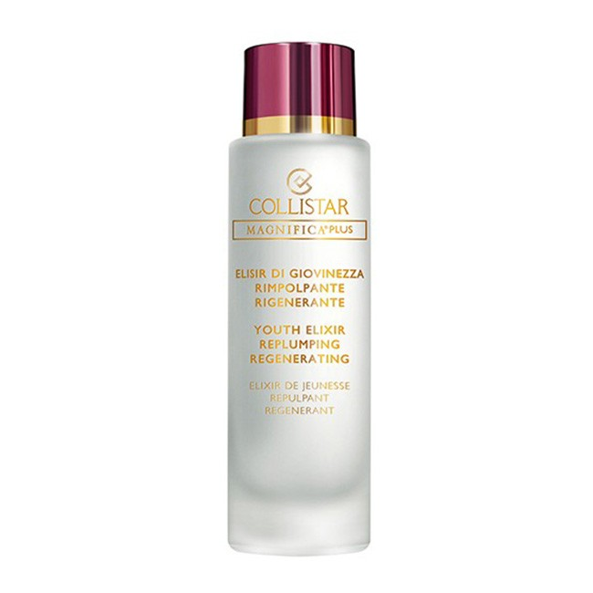 Collistar - Magnifica Plus Elixir de Juventude 50ml