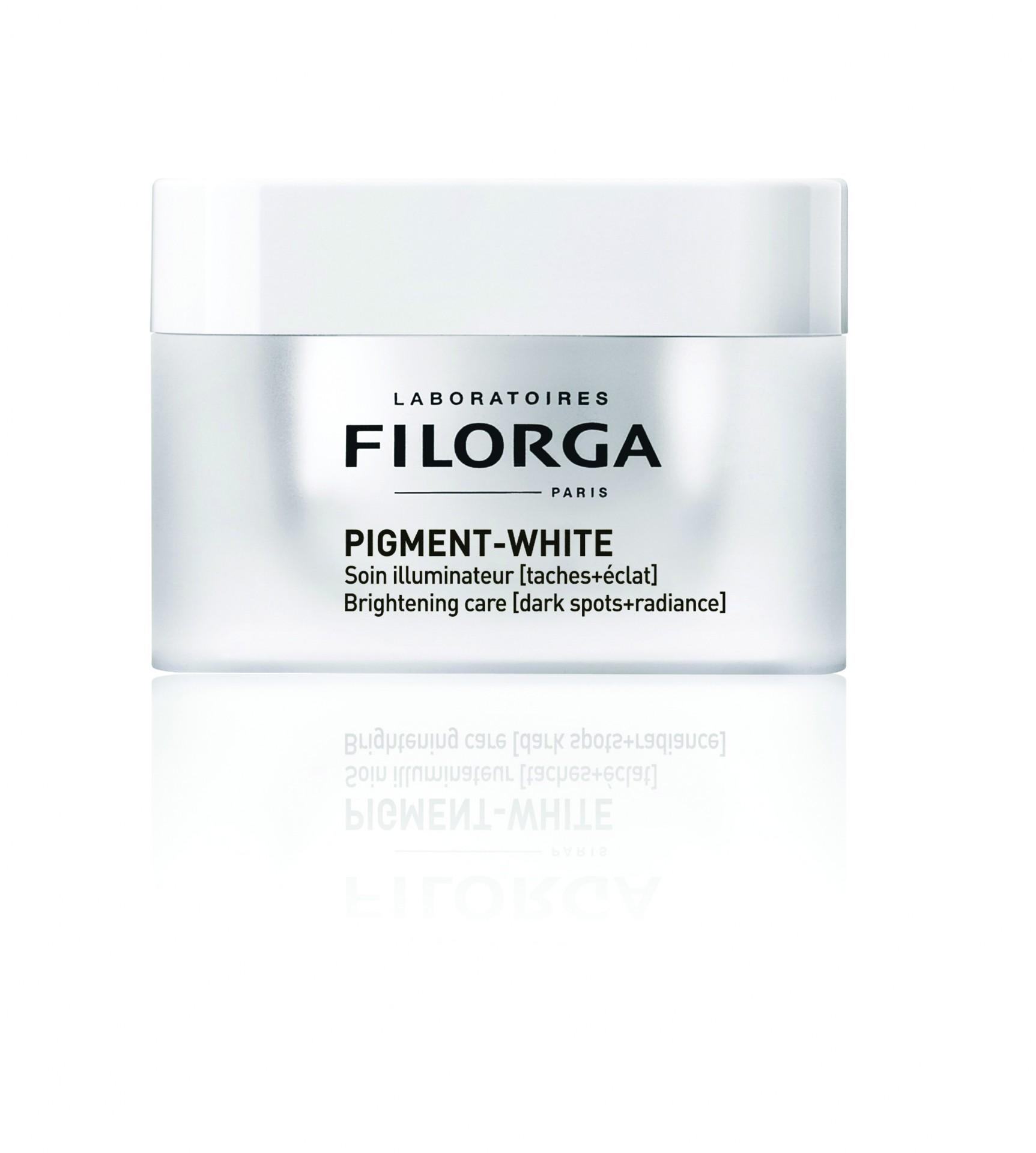 Filorga - Pigment-White Creme 50ml