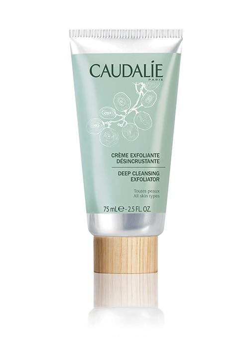 Caudalie - Creme Exfoliante Desincrustante 75ml