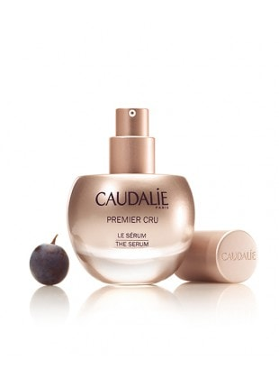 Caudalie - Premier Cru Sérum 30ml