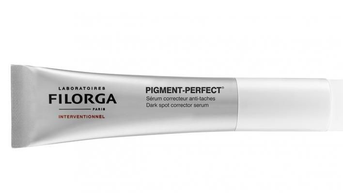 Filorga - Pigment Perfect 30ml