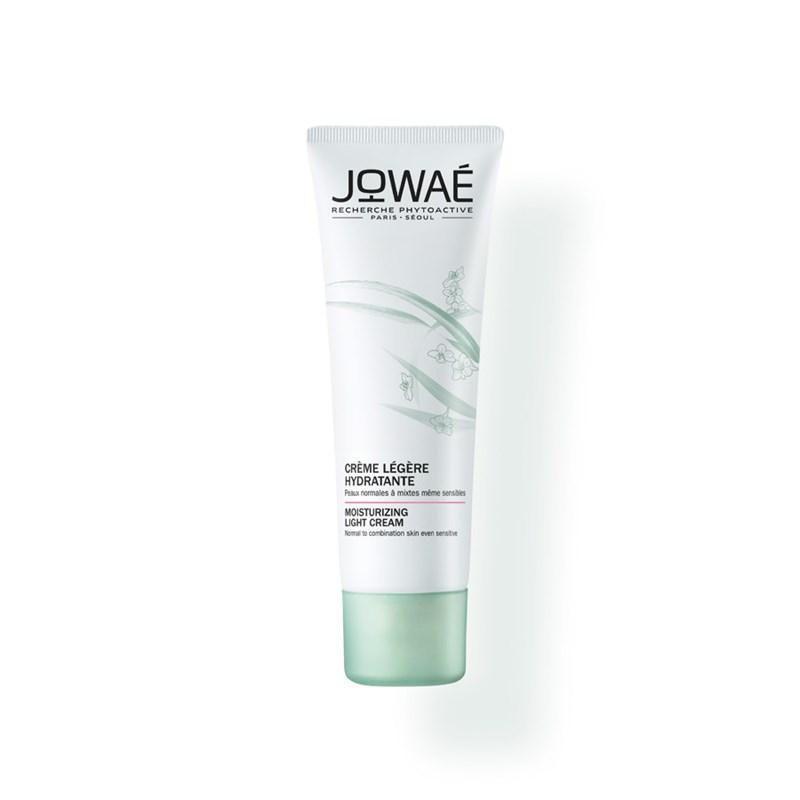 Jowaé - Creme Ligeiro Hidratante 40ml