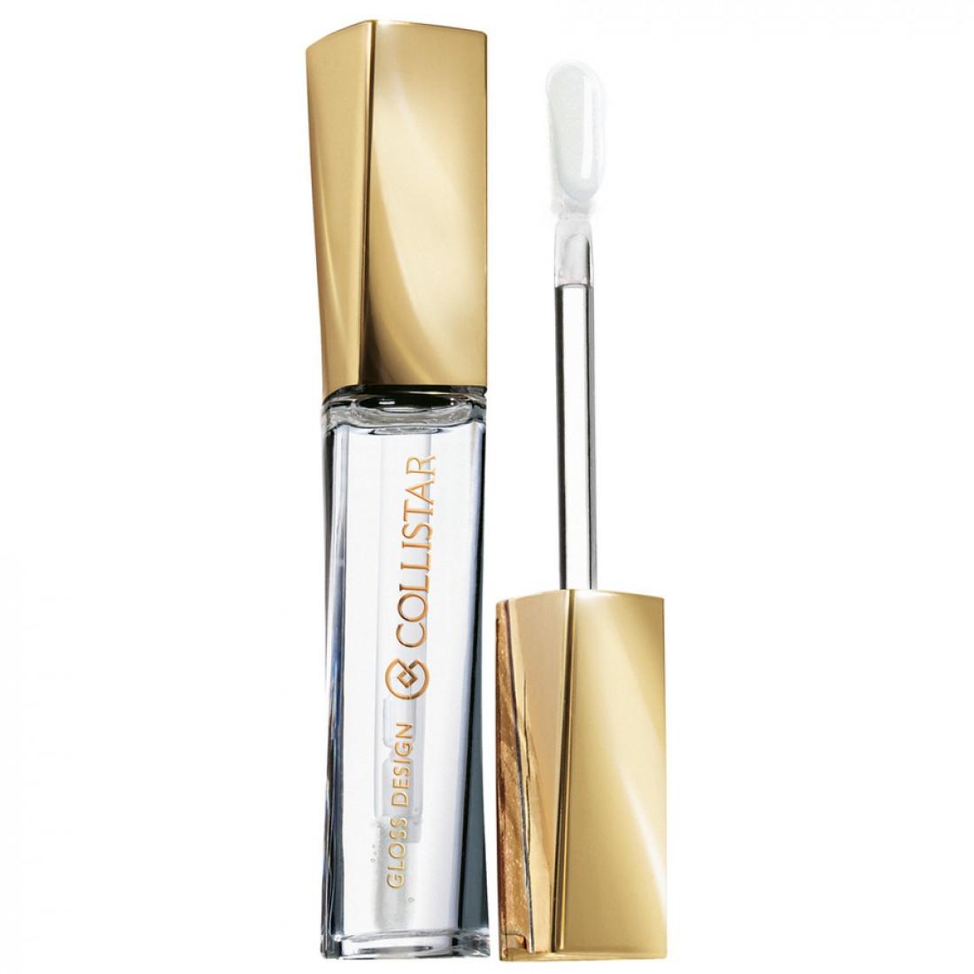 Collistar - Gloss Design 7ml