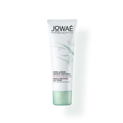 Jowaé - Creme Ligeiro Alisador Anti-Rugas 40ml