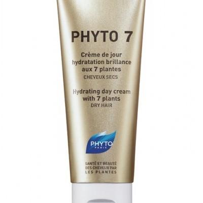 Phyto - Phyto 7 Creme
