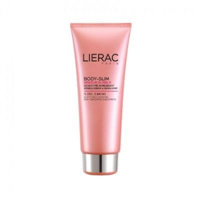 Lierac - Body-Slim Creme Anti-Celulítico 200ml