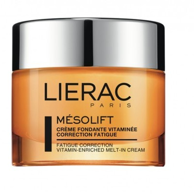 Lierac - Mésolift Creme 50ml