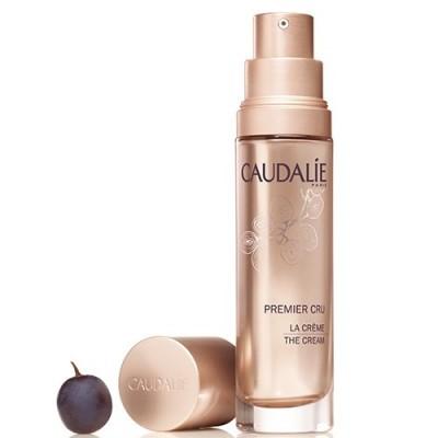 Caudalie - Premier Cru Creme 50ml