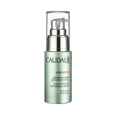 Caudalie - VineActive Sérum Anti-rugas 30ml