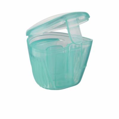 Bébéconfort - Caixa de Esterilização para Chupetas