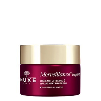 Nuxe - Merveillance Expert Nuit 50ml