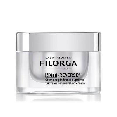 Filorga - NCTF Reverse-Creme Regenerador Supremo 50ml