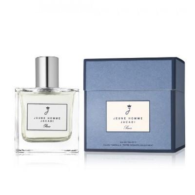 Jacadi -  Perfume Jeune Homme 50ml