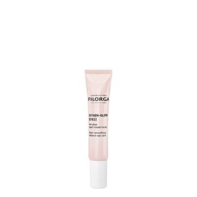 Filorga - Oxygen Glow Eyes Cuidado Olhos Iluminador 15ml