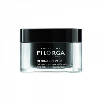 Filorga - Global-Repair Creme Multi-Revitalizante Nutritivo 50ml
