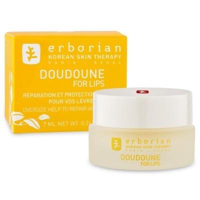 Erborian - Doudoune  Hidratação e Proteção para Lábios 7ml