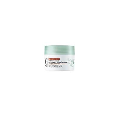 Jowaé - Creme Máscara Hidratante Recuperador Noite 40ml