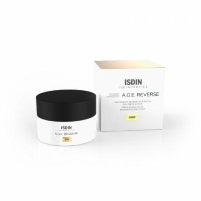 Isdin - Isdinceutics A.G.E. Reverse 50ml