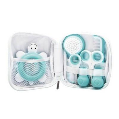 Bébéconfort - Estojo de Toilette