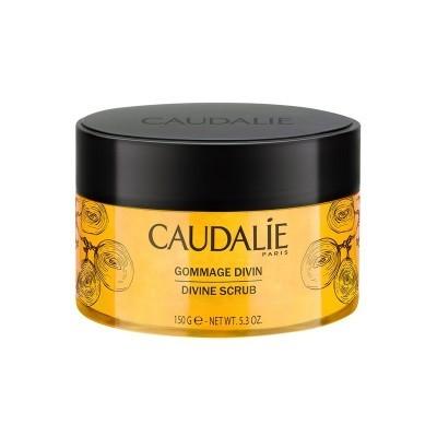 Caudalie - Esfoliante Divino 150gr