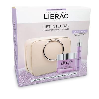 Lierac - Coffret Lift Integral Creme OFERTA Sérum Olhos