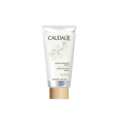 Caudalie - Creme Esfoliante Suave 75ml