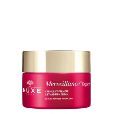 Nuxe - Merveillance Expert Creme 50ml