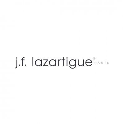 J. F. Lazartigue
