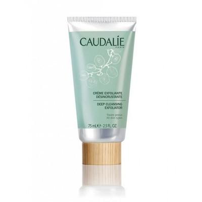 Caudalie - Creme Esfoliante Desincrustante 75ml