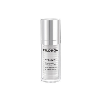 Filorga - Time -Zero Sérum 30ml