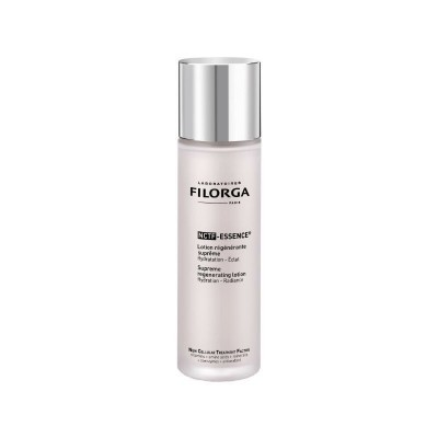 Filorga - NCTF-Essence 150ml