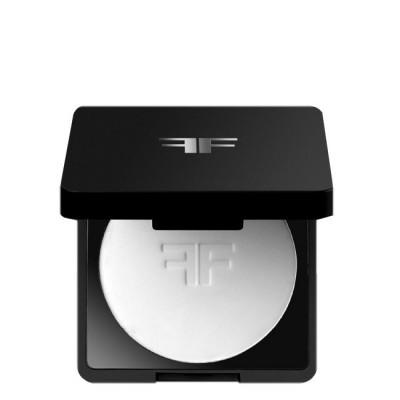 Filorga - Flash-Nude Powder Pó Translúcido Pró Perfeição 6,2gr