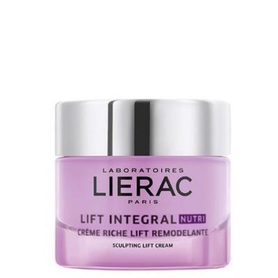Lierac - Lift Integral Creme Rico Tensor Remodelante 50ml