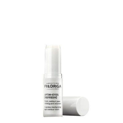 Filorga - Optim Eyes Refresh Stick Revitalizante De Olhos 12,5gr