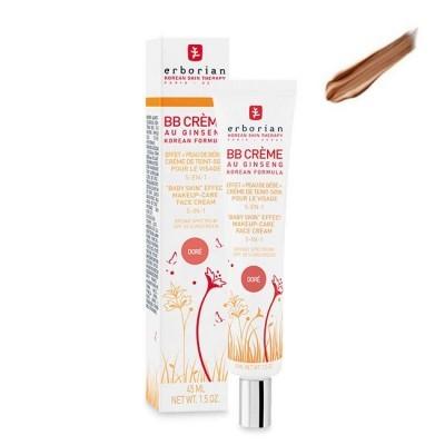 Erborian - BB Crème Doré 45ml