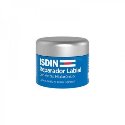 Isdin - Reparador Labial Bálsamo 10ml