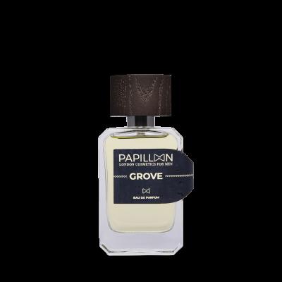 Papillon - Grove Eau de Parfum 50ml