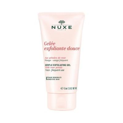 Nuxe - Geleia Esfoliante Suave 75ml