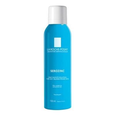 La Roche Posay - Serozinc Spray 150ml