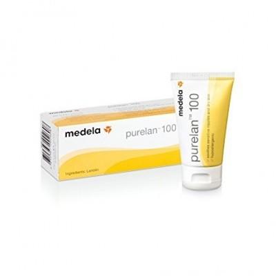 Medela - Creme de lanolina Purelan™ 100 37gr